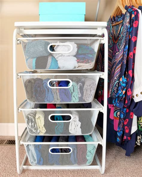 How To Organize Folded Clothes Without Dressers  School. Baby Boy Shower Centerpieces For Tables. Desk Plate Holder. History Of School Desks. Ashley Dining Table And Chairs. Jobsite Table Saw. Solid Wood Kitchen Tables. Ess Help Desk. Lighted Table