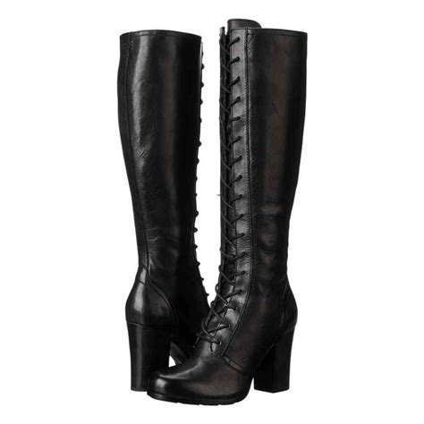rene russo boots thomas crown 7 best images about rene russo thomas crown affair on