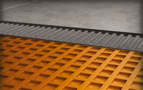 Schluter Ditra Tile Underlayment by Schluter 174 Ditra Ditra Xl Uncoupling Ditra