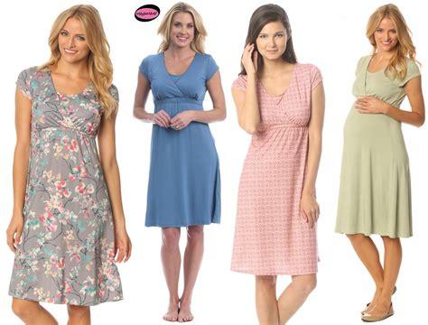 Majamas Lucy Nursing Dressgown