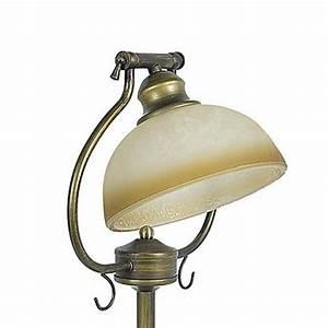 Lampe Halogène Pas Cher : lampe de table style western tu achat vente lampe a ~ Dailycaller-alerts.com Idées de Décoration