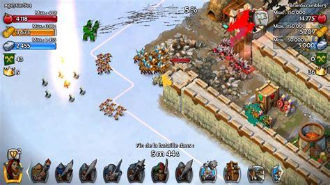 siege microsoft usa age of empires est de retour sur microsoft windows titlap