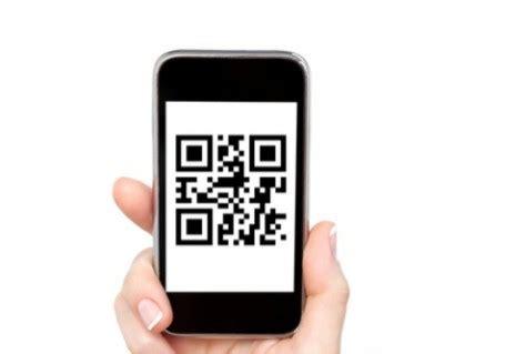 Belgium Banks Back Qr Mobile Payments Pymntscom
