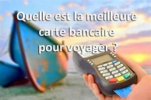 Deposer Cheque Boursorama : quelle est la meilleure carte bancaire pour voyager 01 banque en ligne ~ Medecine-chirurgie-esthetiques.com Avis de Voitures