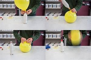 Ballon Mit Mehl Füllen : dino ei windlicht aus gips ~ Markanthonyermac.com Haus und Dekorationen