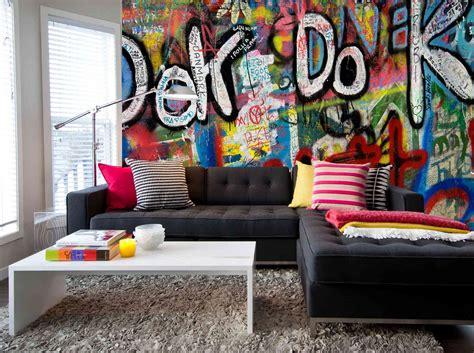 tapisserie chambre garcon tapisserie ado garon best best chambre ado garcon urbain