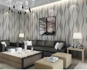 tapeten wohnzimmer beispiele wohnzimmermobel eiche wohnzimmer massivholz casera m bel wimmer wohnkollektion casa
