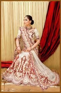 wedding dresses websites wedding dresses websites dress ideas