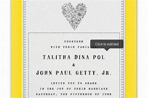 Online wedding invitations why you should use digital for Electronic wedding invitations with rsvp