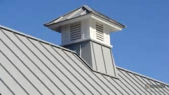 kitchen backsplash stainless steel gray aluminum cupola on metal roof riverside boston ma