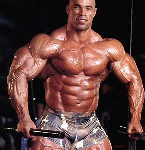 Clenbuterol Uses In Bodybuilding