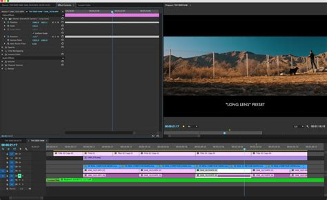 free premiere pro templates two free premiere presets used by the deadpool editing staff resource motion