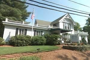 Britton Wallace Funeral Home  Auburn, Massachusetts (ma