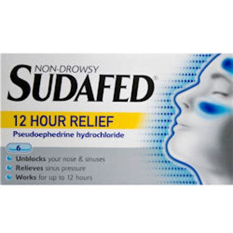 Sudafed Before Bed by Can You Take Sudafed Pe And Benadryl Jellyfish Books