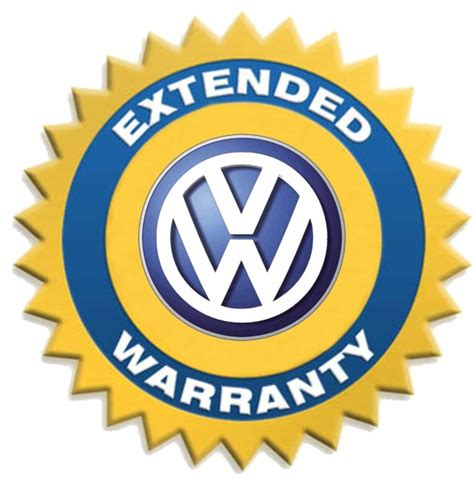 Extended Warranty by Extended Warranty Humble Mechanic