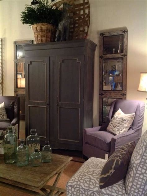 grey wash armoire  images furniture home home decor