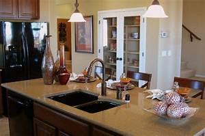 Kitchen Building Materials Inc