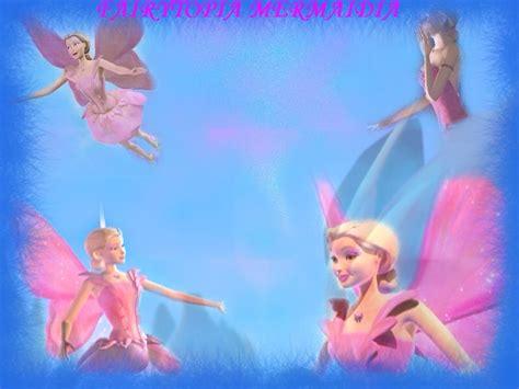 elina wallpaper barbie fairytopia mermaidia photo