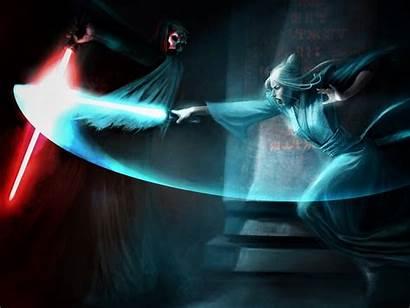 Wars Darth Star Nihilus Republic Knights Kotor
