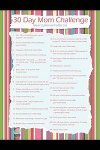 Allowance Chore Chart The Challenge Parenting Challenges Parenting Hacks