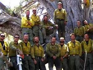 Hotshot Firefighter Hotshot Families To Sue Over Firefighter Deaths Youtube