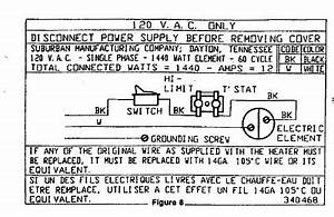 Forest River Mb 221 Wiring Diagram : water heater not working forest river forums ~ A.2002-acura-tl-radio.info Haus und Dekorationen