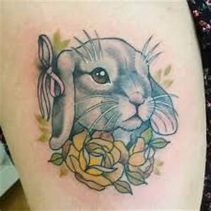 1000+ images about Tattoo ideas on Pinterest | Firefly ...