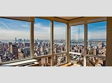 Related Keywords & Suggestions for nyc luxury apartment views