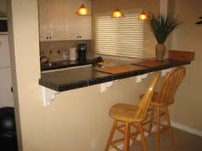 kitchen bar ideas small kitchen bar designs
