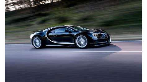 Bugatti chiron w16 would be launching in india around august 2022 with the estimated price of rs 19.21 crore. Bugatti Chiron images revealed | CarTrade