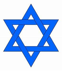 Was Bedeutet Transparent : file star of wikimedia commons ~ Frokenaadalensverden.com Haus und Dekorationen