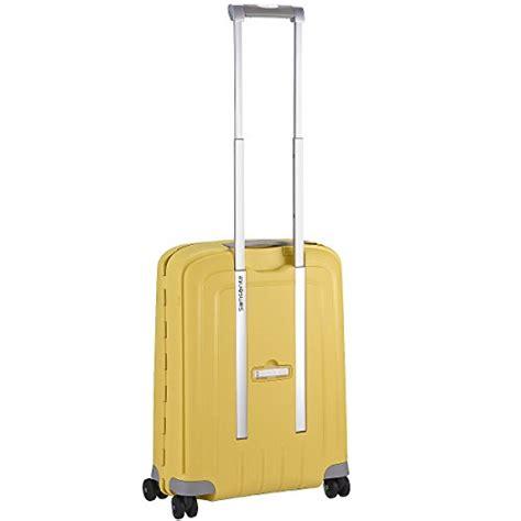 Samsonite Cabin Baggage Samsonite Luggage 0 26 My Cms