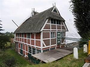 Haus Für 40000 Euro : deutsche stiftung denkmalschutz artikel ~ Sanjose-hotels-ca.com Haus und Dekorationen