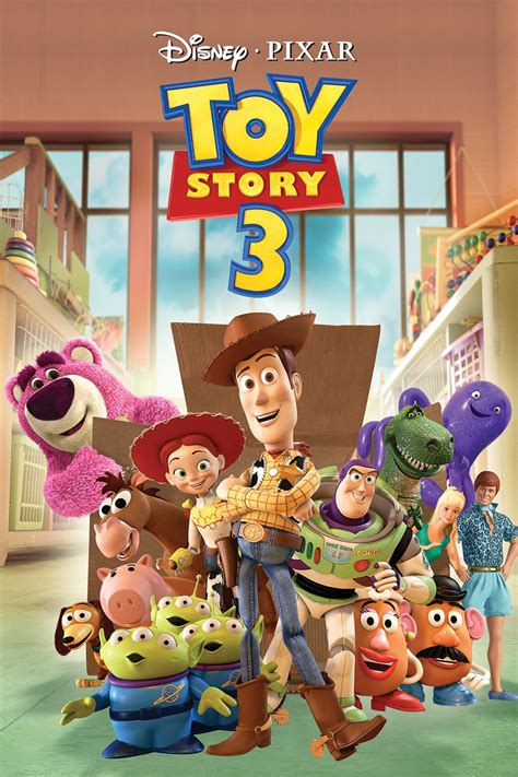 regarder toy story film streaming vf complet hd film toy story 3 2010 en streaming vf complet