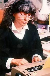 Jane Kenyon - Wikipedia
