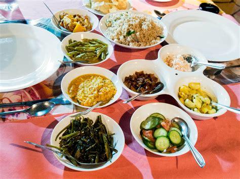 sri lanka cuisine an introduction to sri lankan cuisine serious eats