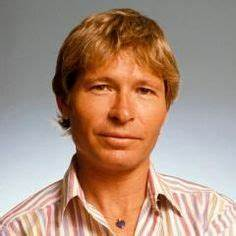 John Denver Wit... John Denver Earth Quotes