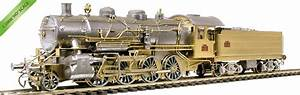 Vintage toy train for sale