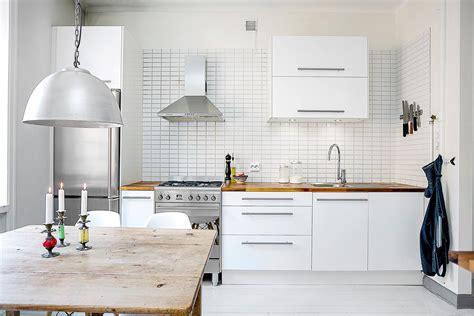 materiales  acabados de cocinas cual es la mejor opcion