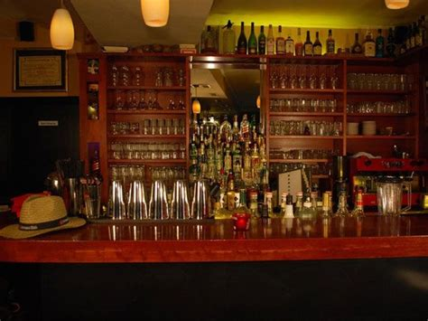 Bar Shelving Ideas by 1000 Images About Back Bar Shelving On Liquor