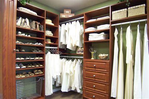 The Closet Shop by Closets Jacksonville The Closet Store Custom Closet