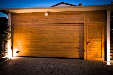 portoni sezionali per garage porte e portoni sezionali