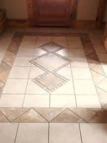 decor tiles and floors 1000 images about foyer ideas on tile patterns foyers and cheese boards