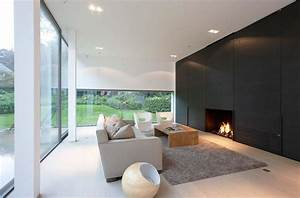 Open Type Fireplaces – Photo Gallery Dimar Fireplaces