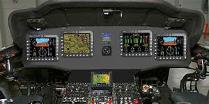 Mobile Apps For Business Rogerson Kratos Flies Black Hawk Upgrade At Heli Expo 2017