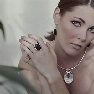 Bijoux en argent fantaisie for Bijoux fantaisie argent