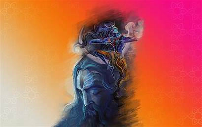 Shiva Lord Wallpapers 1080 Resolutions 2560 1600