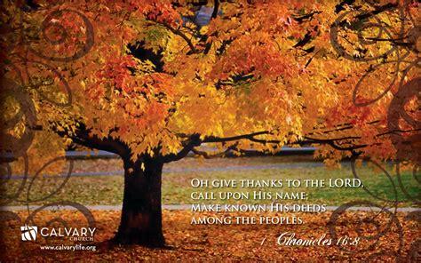 Free Animated Thanksgiving Desktop Wallpapers - free thanksgiving backgrounds pixelstalk free animated