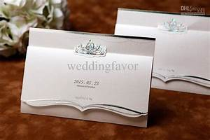 templates affordable wedding invitations houston also With wedding invitation printing houston