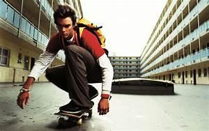 Skateboarding Full HD Wallpaper and Background   1920x1200 ...